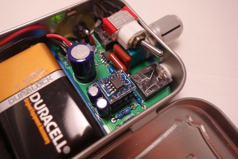 altoids-mint-tin-headphone-amp-7
