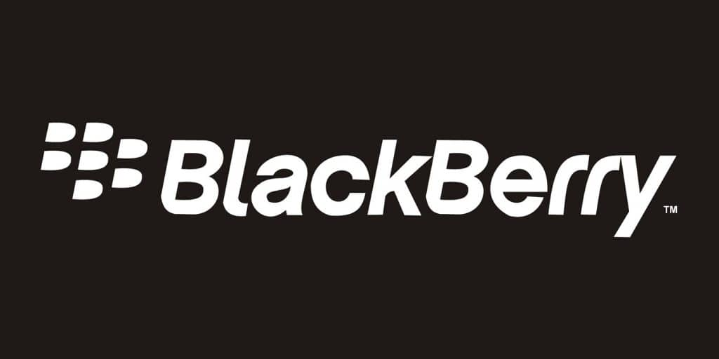 Blackberry revenue slumps more than expected