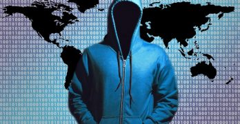 Chinese-sponsored hacking of US companies has plummeted, experts say