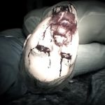 Resident Evil 7 will be first-person because 'fans wanted return to horror'