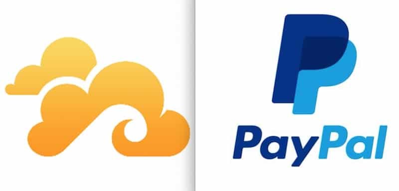 Cloud platform Seafile drops PayPal 'after being told to monitor users' files'