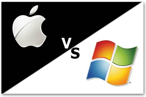 Utenti Apple più nerd di quelli Windows; lo dice NPD Group
