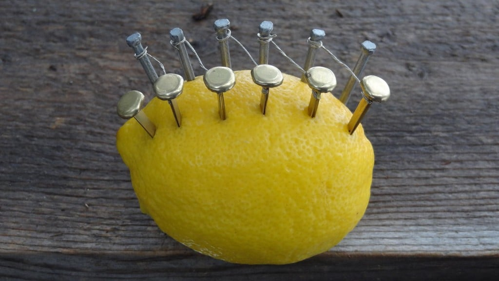 make-fire-with-lemon