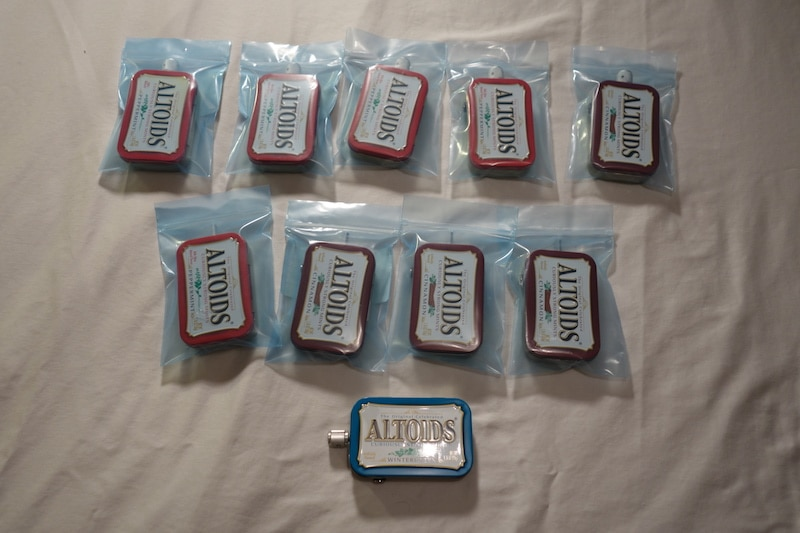altoids-mint-tin-headphone-amp-11