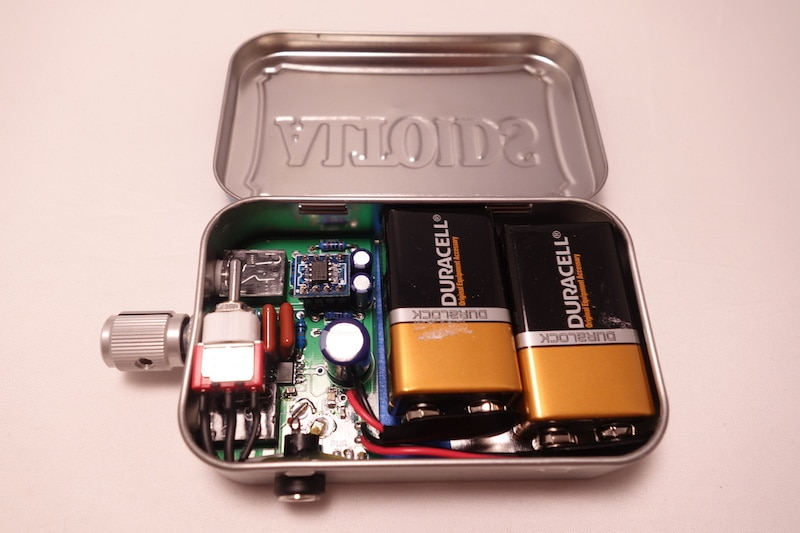 altoids-mint-tin-headphone-amp-5