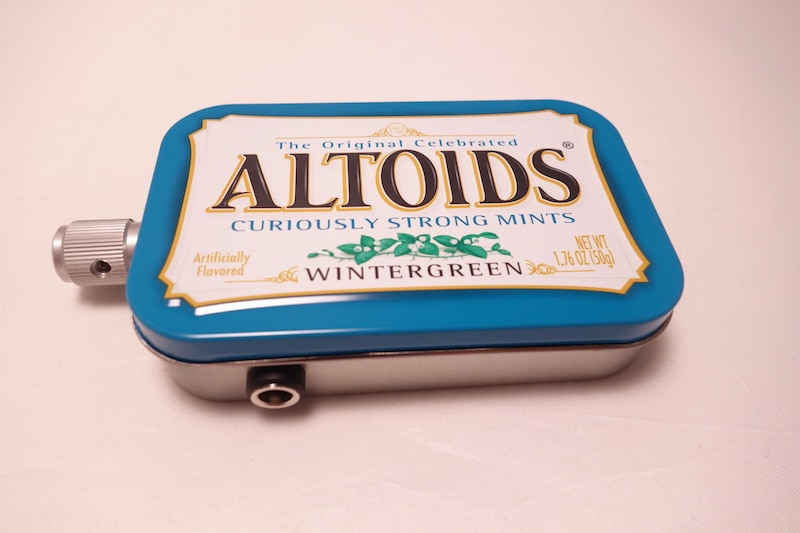 altoids-mint-tin-headphone-amp-9
