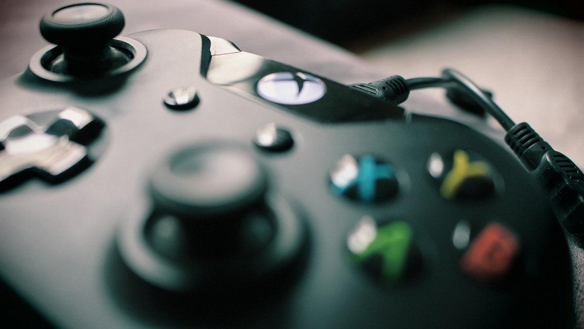 Microsoft Xbox Game Emulation