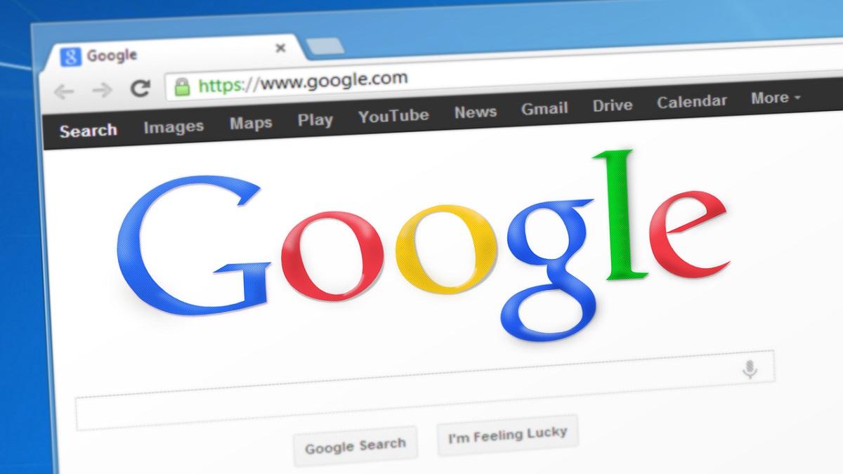 Google Short Video Carousel