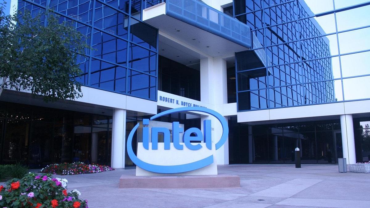 Intel ControlFlag