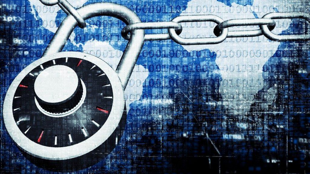 Root Certificate HTTPS