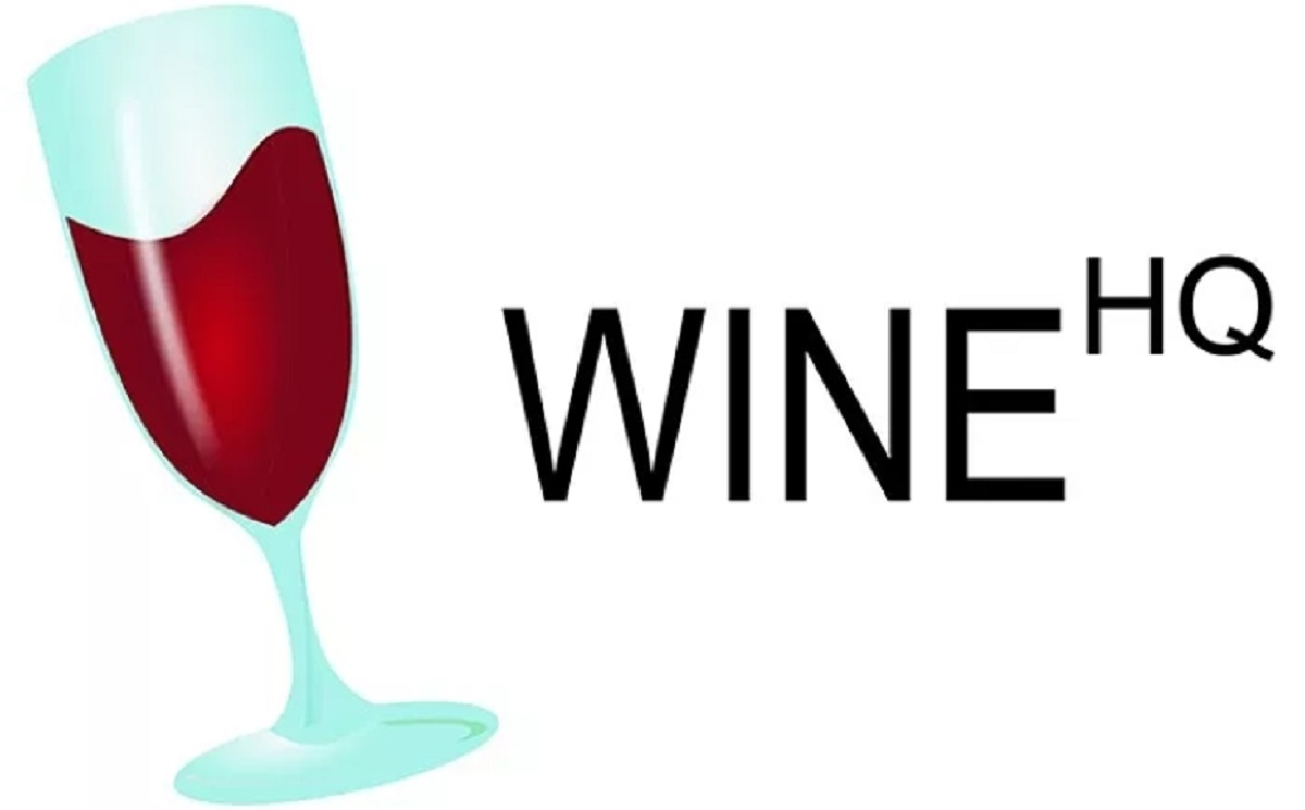 Wine 6.0 HQ