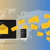 Google Phishing Email Spam