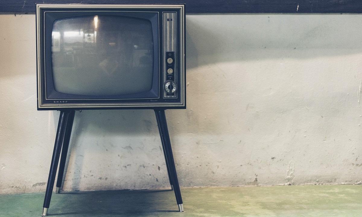 Google TV OS Update Basic Mode