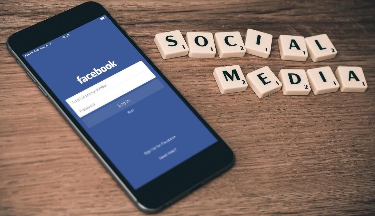 Facebook Content Monetization Short Video Ads