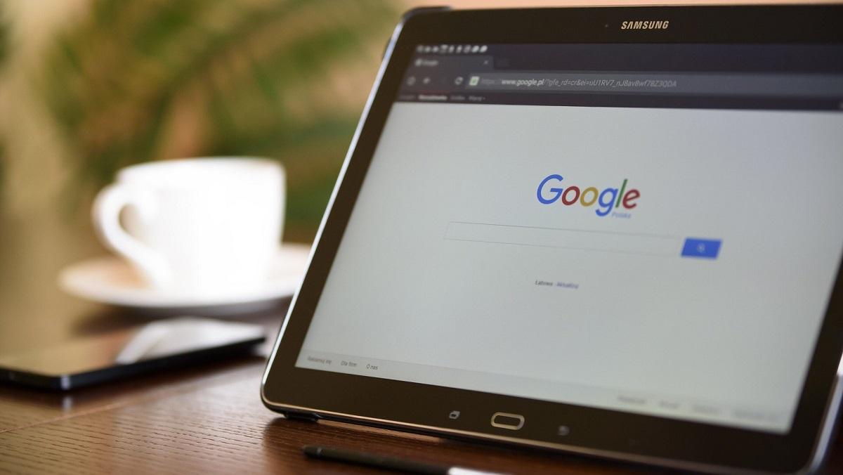 Google Chrome RAM CPU
