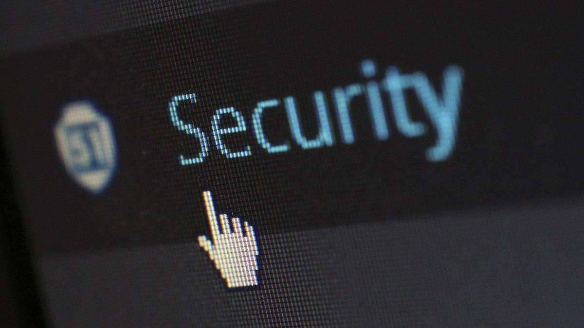 Microsoft Edge Browser DNS over HTTPS