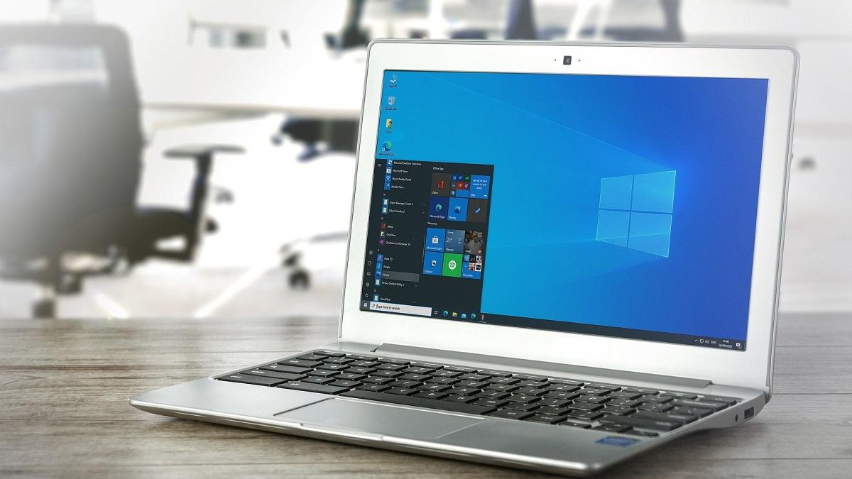 Microsoft Windows 10 Sandbox