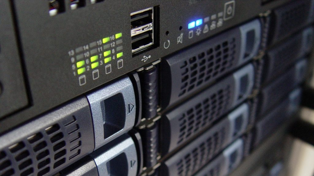 Microsoft Windows Server 2022 LTSC Secured-Core