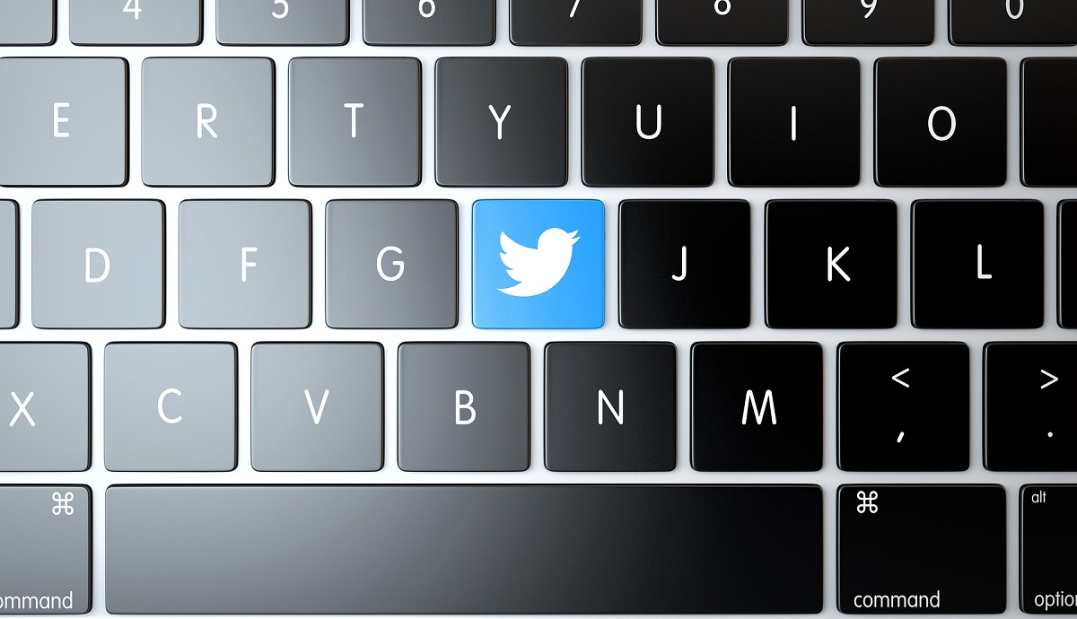 Twitter Undo Tweet Subscription