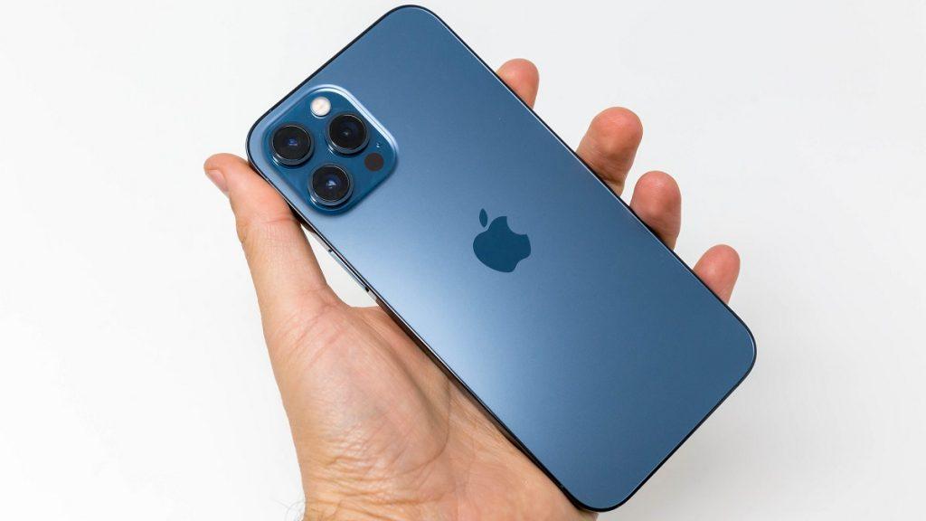 Apple Inc ATT