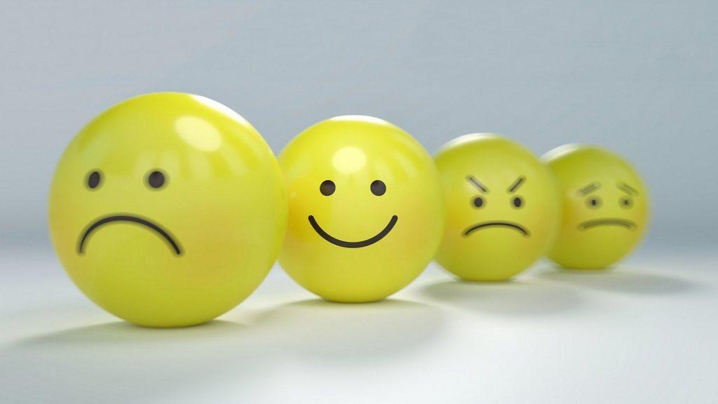 Emojify Project AI