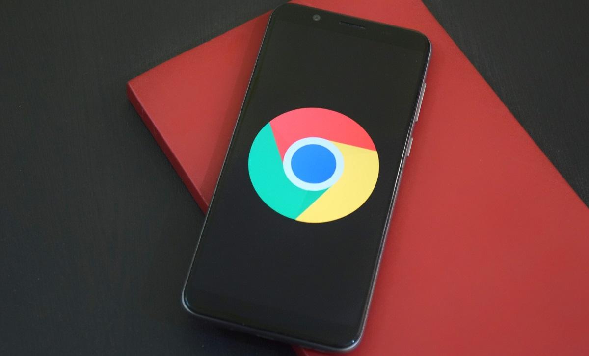 Google FloC Privacy Sandbox Advertising