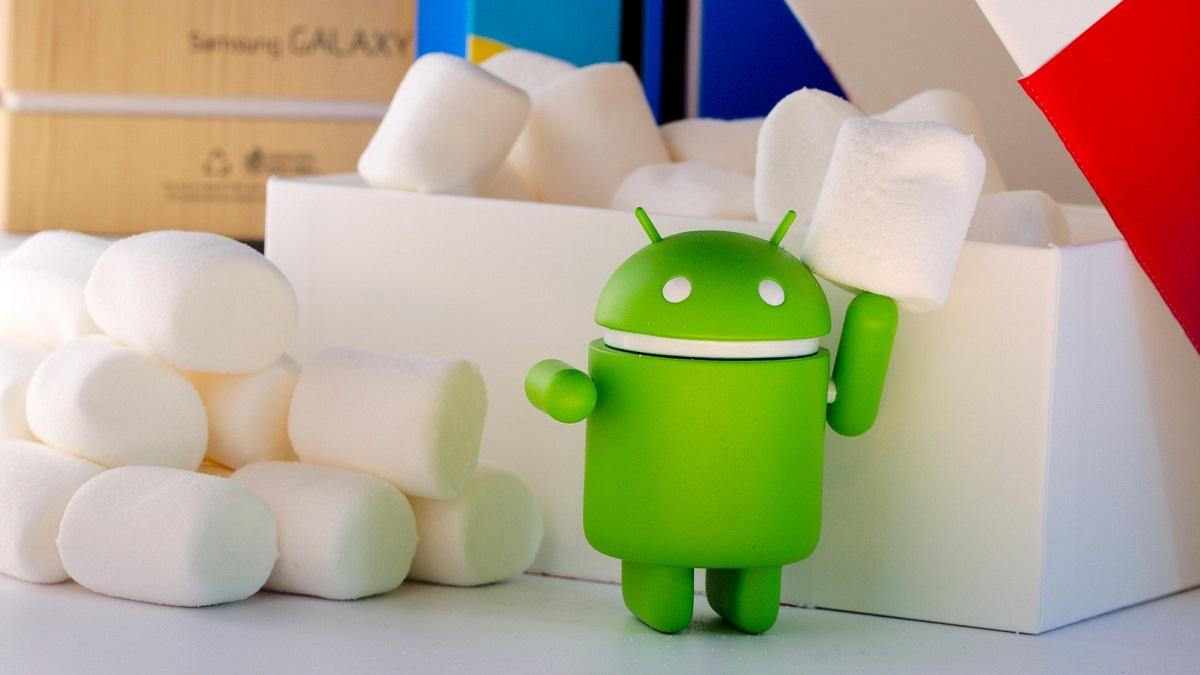 Google Java API Android Fair Use