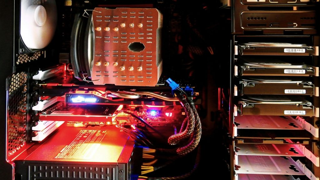 Intel Xe-HPG DG2 'full-fat' discrete gaming graphics card 'Engineering Sample' leaks: Alleged TDP, XeSS, Clock Speeds also included