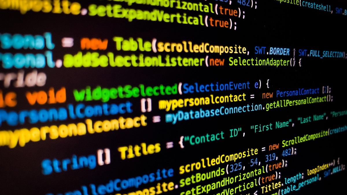 Microsoft Azure DNS DDoS Attack