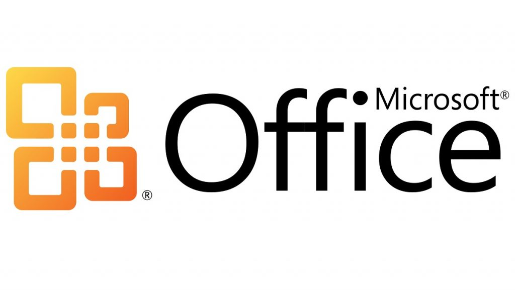 Microsoft Office 2021 LTSC MSOffice