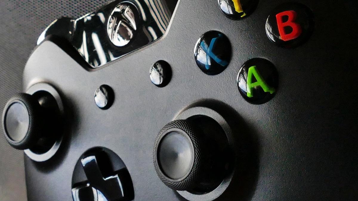 Microsoft xCloud Xbox Gaming iOS Windows 10