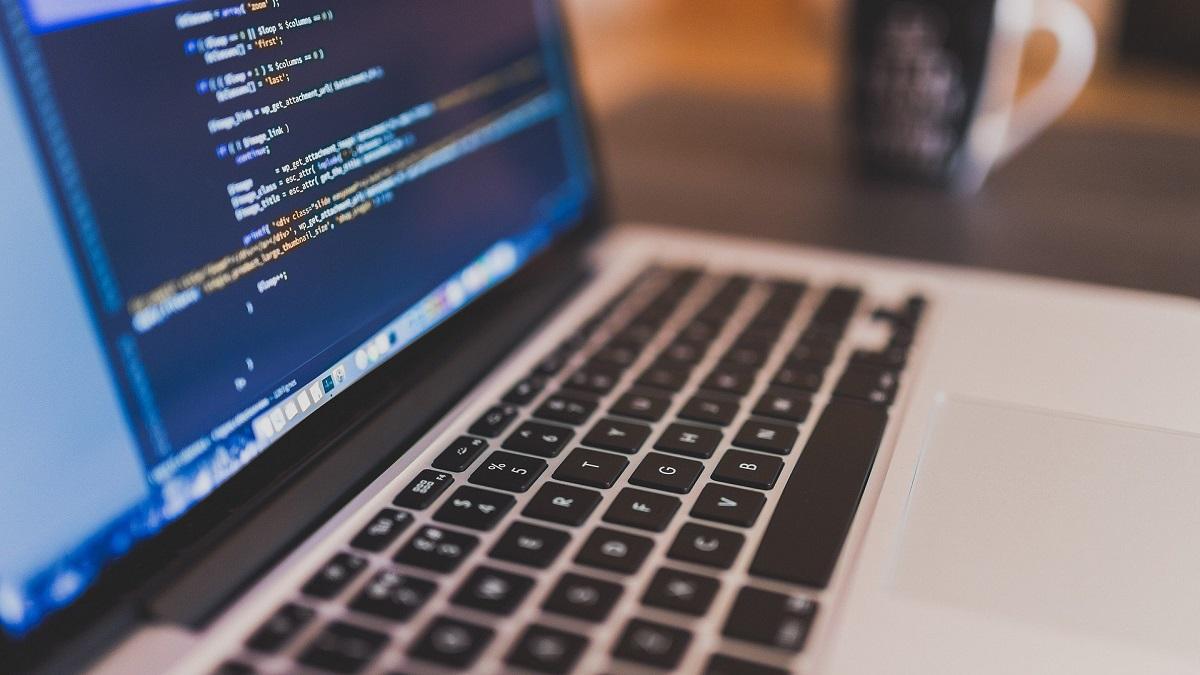 Parallels Desktop for Macs