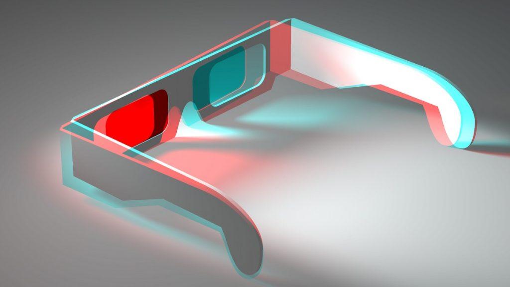 Acer SpatialLabs ConceptD