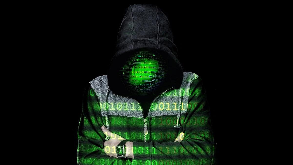 Bizarro Banking Trojan Malware Virus