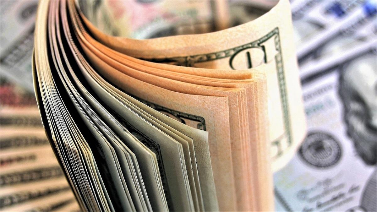 GPay International Monetary Remittances