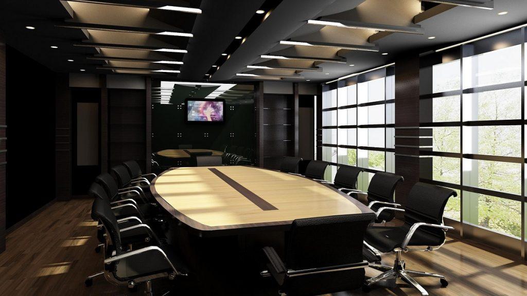 Microsoft Teams Virtual Meetings