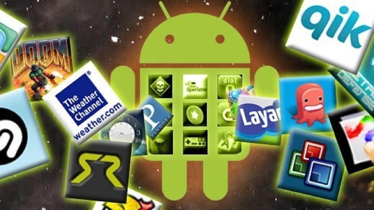 Android App Windows 11 Microsoft Amazon App Store Google Play Store