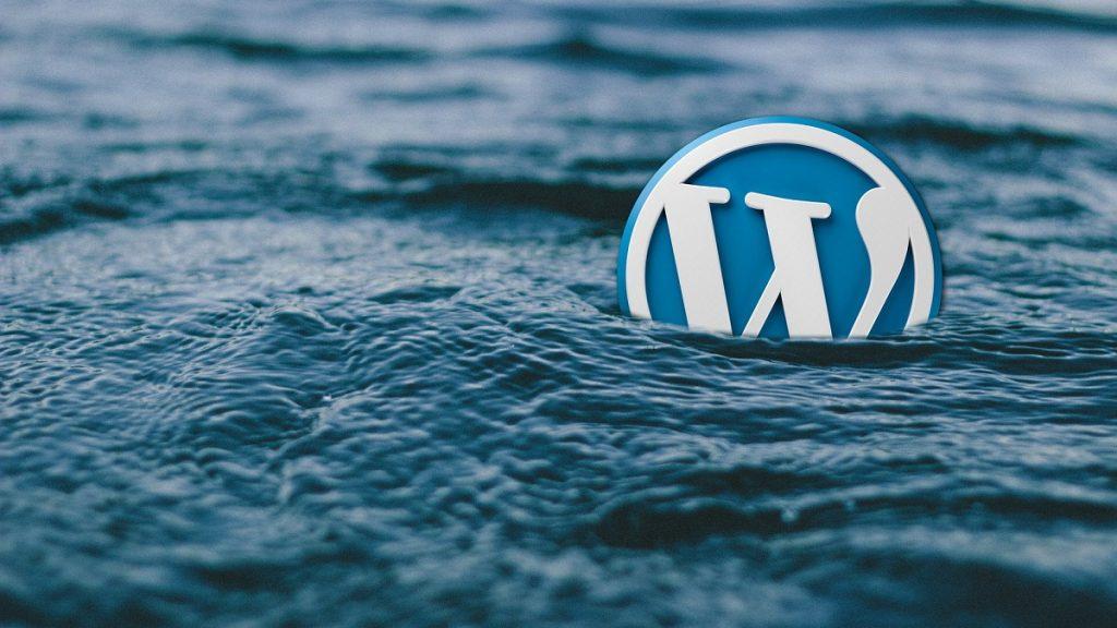 Fancy Product Designer Plugin WordPress Security Vulnerability