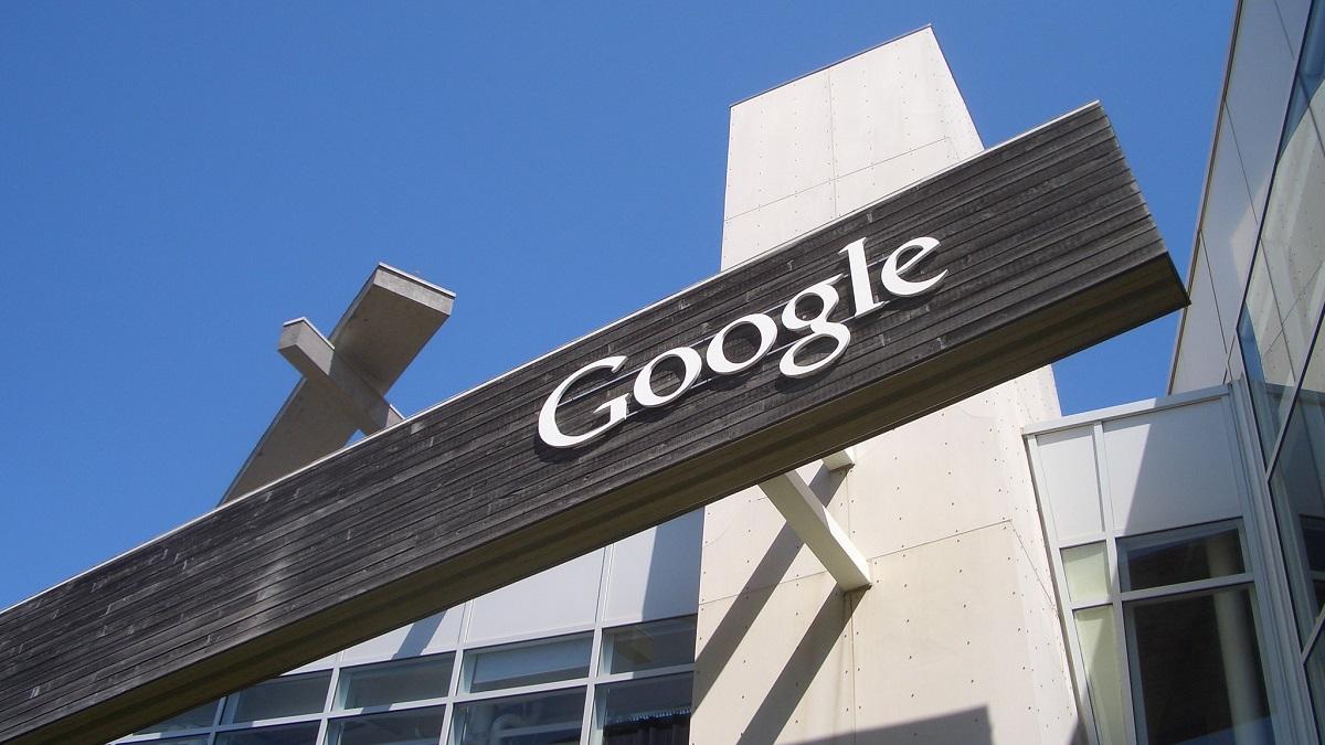 Google Workspace Gmail Rebranding