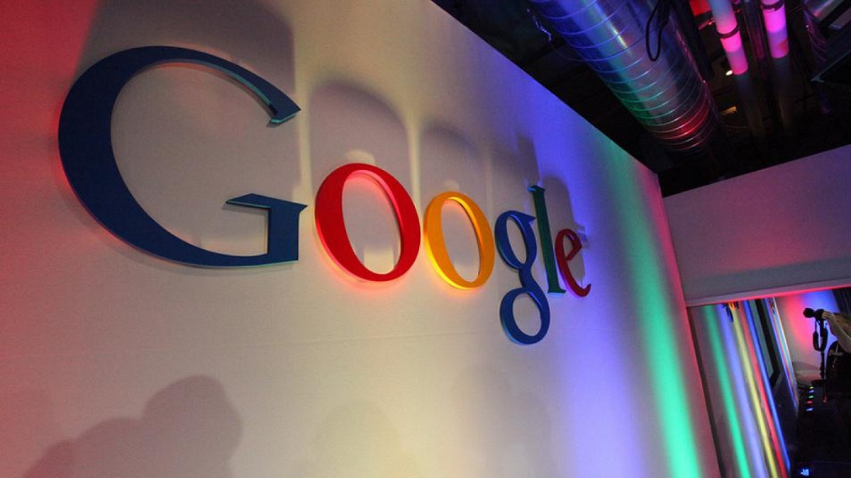 Google Workspace Individual