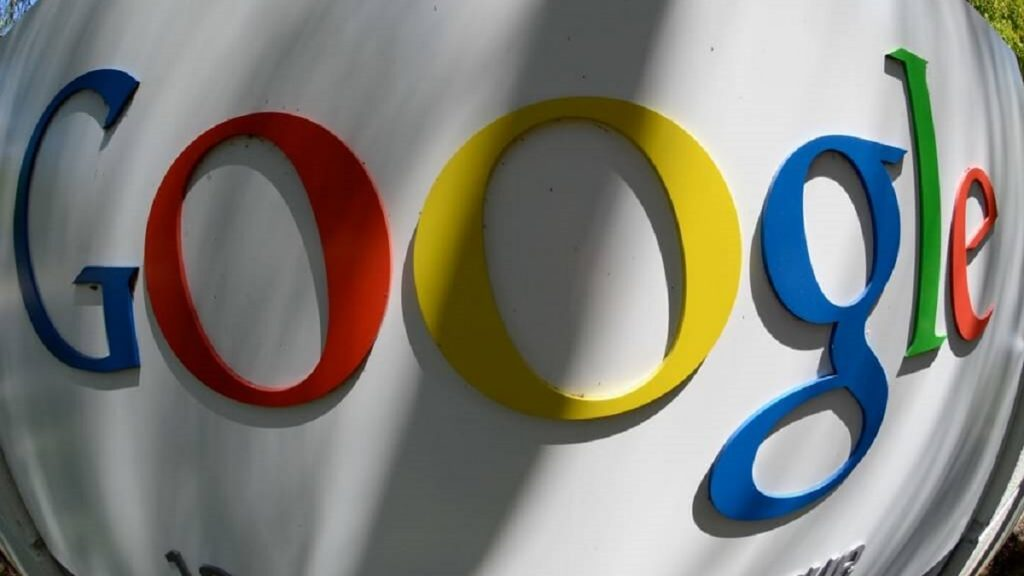 Google Workspace Phishing Encryption2