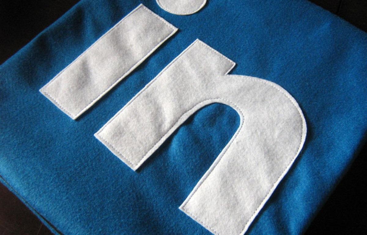 LinkedIn User Data Leak Exposure Breach