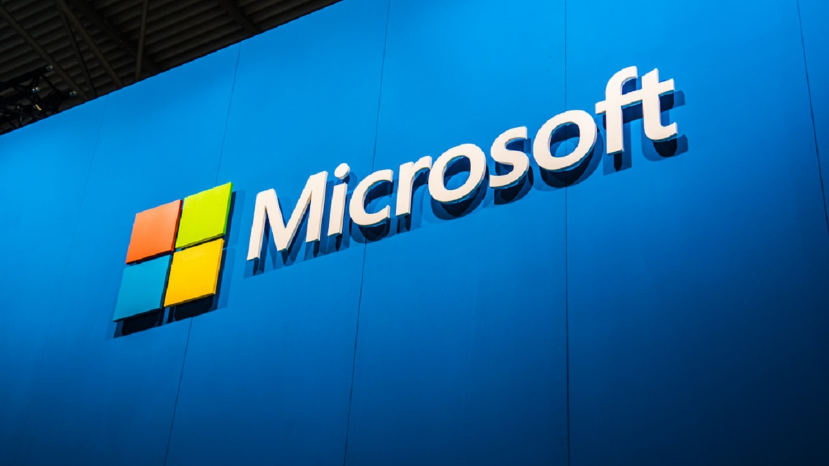 Microsoft Teams Webcam Flipped Vide Feed