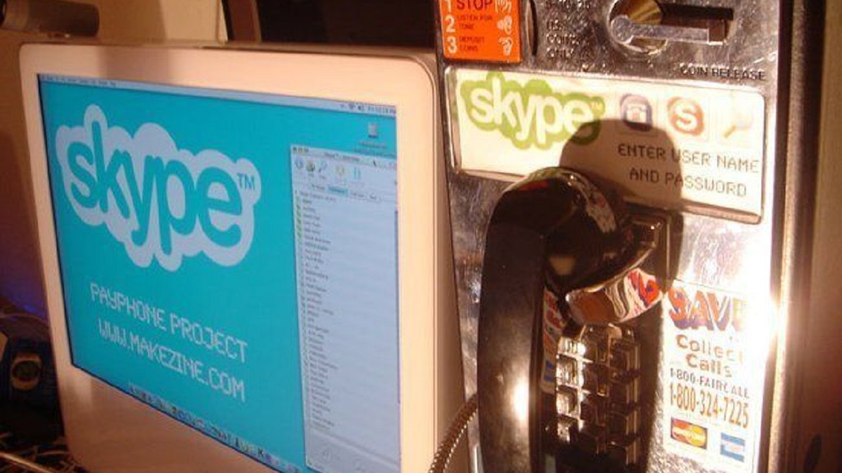 Microsoft Teams for Life Skype Meet Now