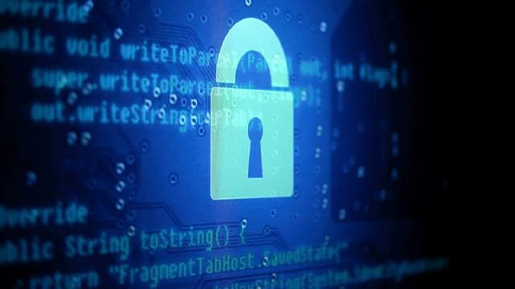 Ransomware Readiness Assessment