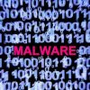 SolarMarker Malware SEO poisoning PDF