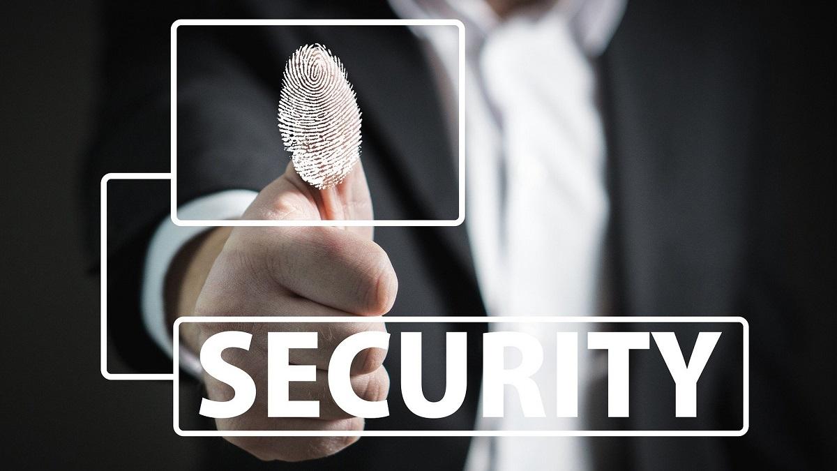 Stolen Leaked Passwords Hackers
