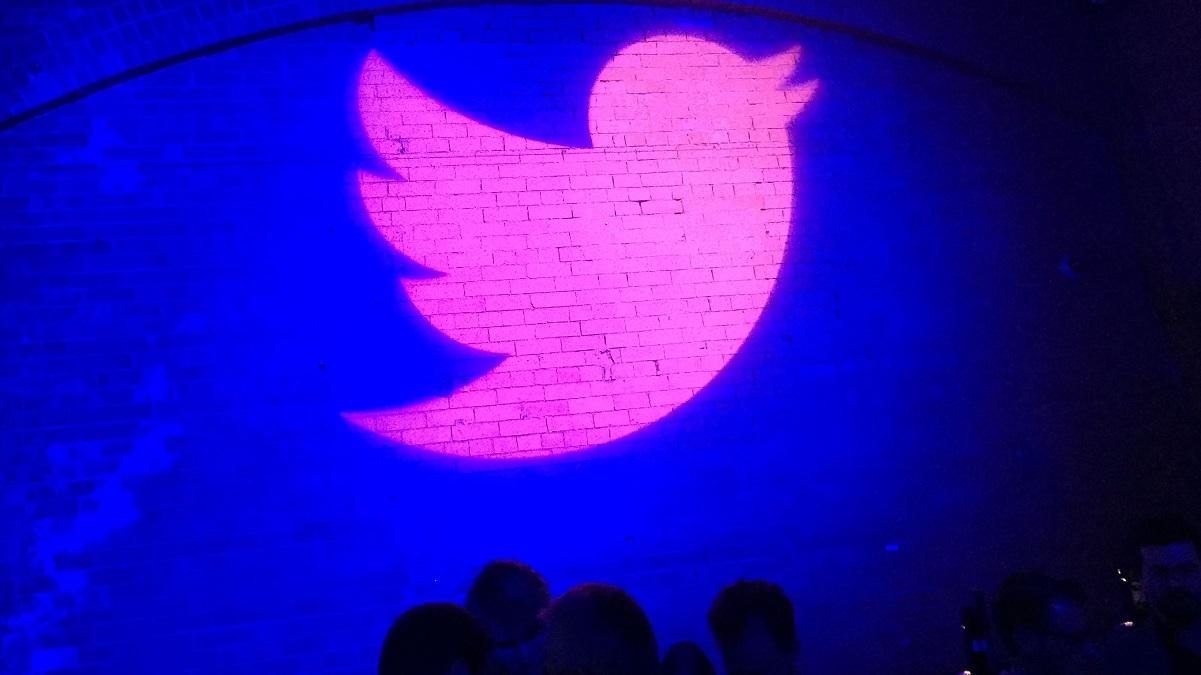 Twitter NFT