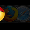 Web Browsers Extensions Plugins Addons