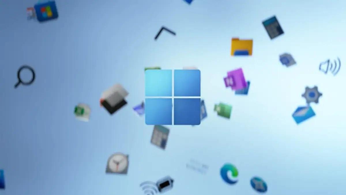 Windows 11 TPM Microsoft